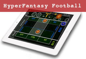 amazing real time fantasy football live scoring free